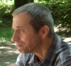 Claude ENGILEBERGE