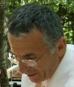 Pierre TOMAS BOUIL