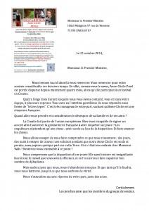 lettre_au_premier_ministre