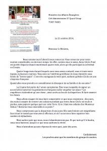lettre_ministre_affaires_trang_res_o